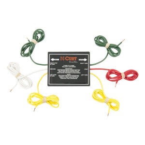 56196_300x225_a_grande?v=1467610916 curt custom vehicle to trailer wiring harness extension 56070 curt 56070 custom wiring harness extension at gsmx.co