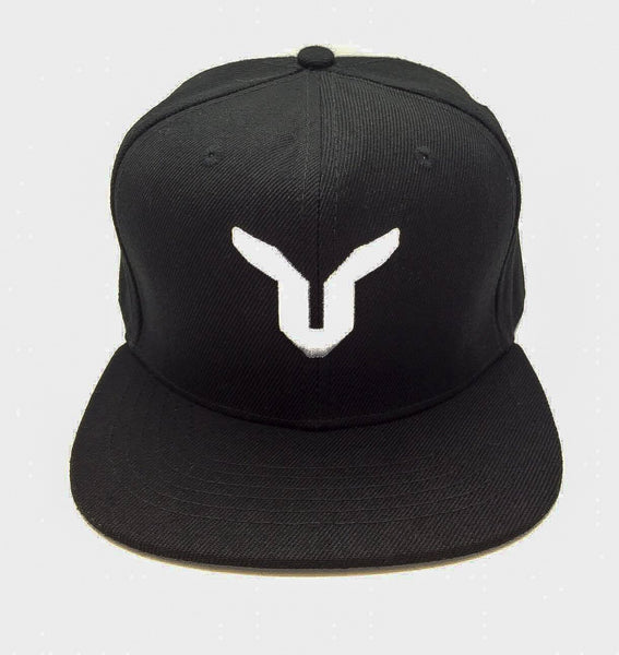 Refenze Snap-back Cap - Refenze