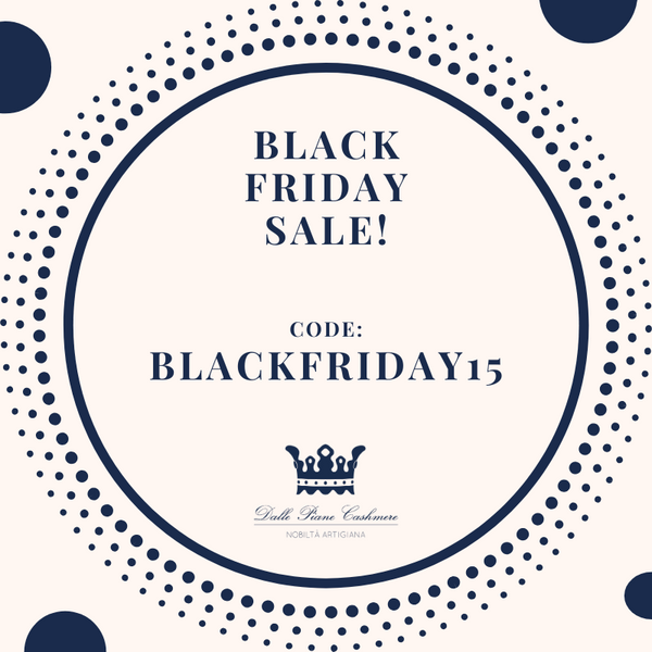 black friday 15% promo code is BLACKFRIDAY15