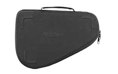 Allen Molded Pstl Cs Med 7x12 Black