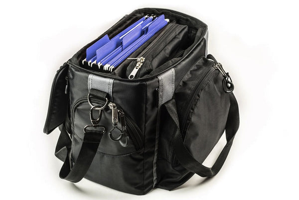Business Laptop and Accessory Case