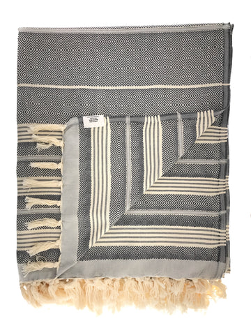 Beach Blanket Cotton beach blanket Turkish beach blanket throw cotton throw beach blankets