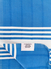 Turkish Towel Turkish Towels Turkish Beach Towel Turkish Beach towels Lightweight Turkish Towel