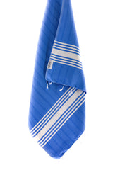 Surfer Turkish Towel