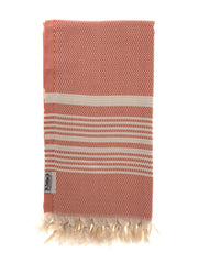 Turkish Towels - Quick Dry & Lightweight Towels | Hand Made Homewares