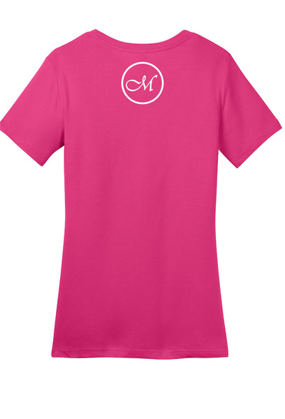 Endless Summer Tee - Women's