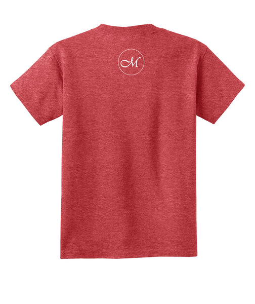 Endless Summer Tee -Kid's
