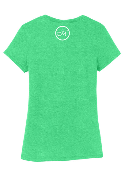 Surf's Up Tee - Women's