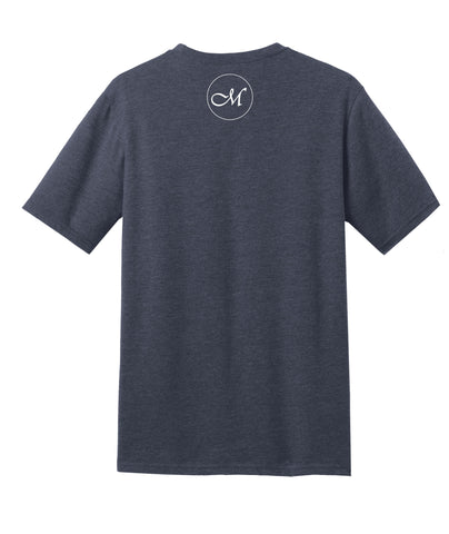 Surf's Up Tee - Men's