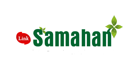 Samahan Wellbeing & co.