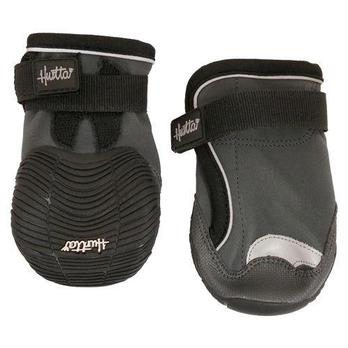Hurtta Outdoor Outback Dog Boots