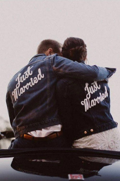 denim_jacket_wedding