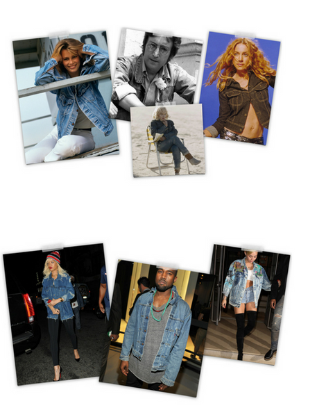 denim_celebrities