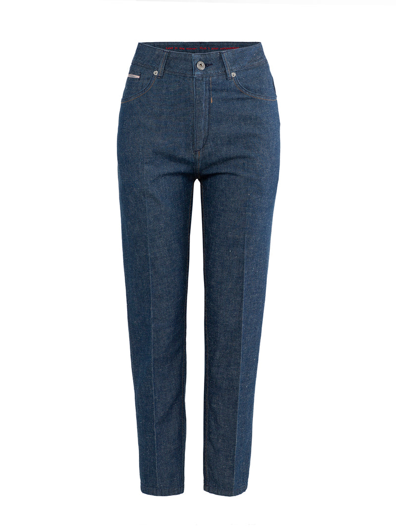 Jeans Selvedge Fairest - Aly John