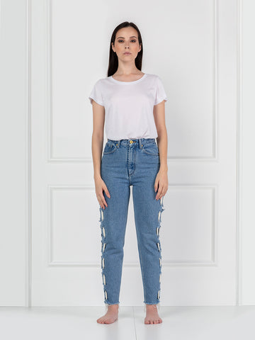 Mom jeans Grace