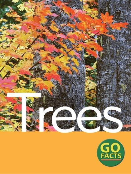 Go Facts : Trees