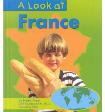 A Look At France
