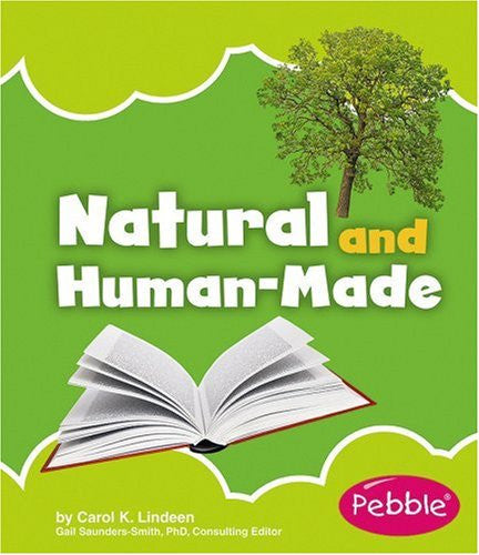 Natural And Human Made