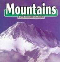 Mountains Read & Discover