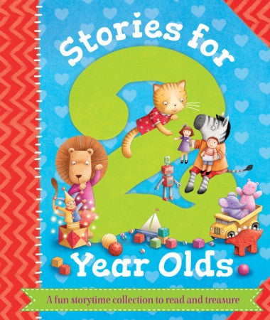 Image result for story time for 2 year olds