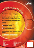 Letts GCSE Exam Secrets Physics