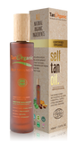 Self Tan Oil