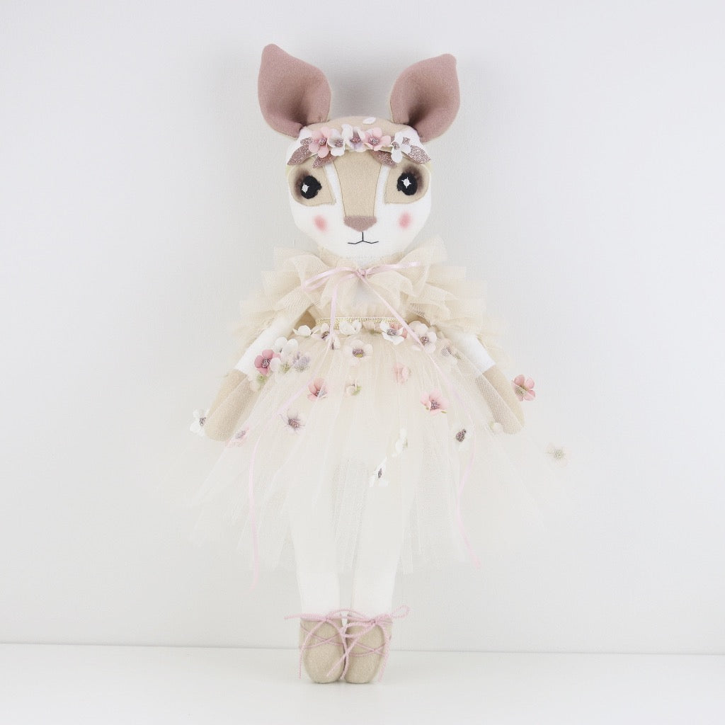 'Last Days of Summer' Fenella Fawn