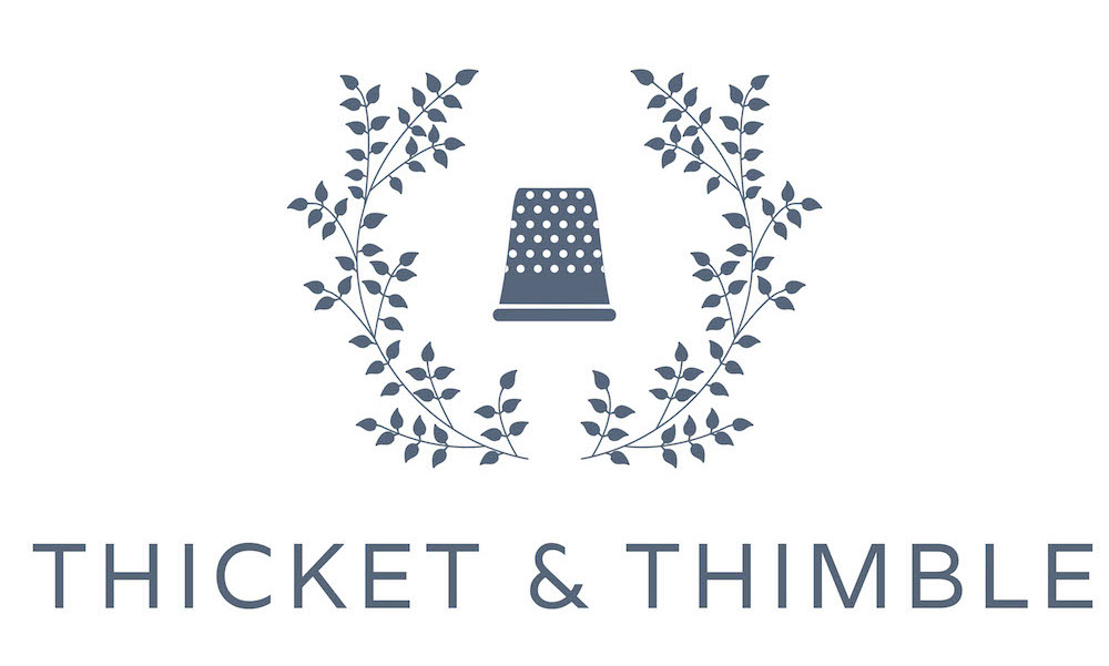 Thicket & Thimble