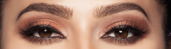 Glossy Make Up Lash Masterclass