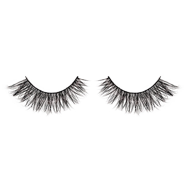 LASHES IN KUWAIT