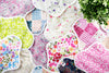 Is Laundry Making You Think Again About Using Cloth Pads? I Was Like That Too.