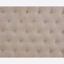 Load image into Gallery viewer, BEDS - Amalfi Velvet Bed Pink
