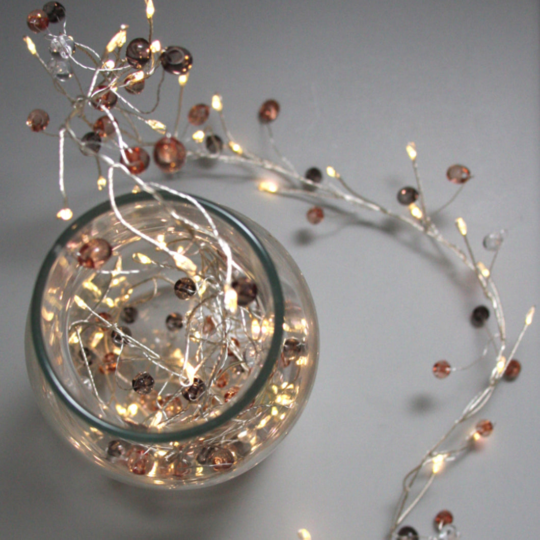 Coco String Light