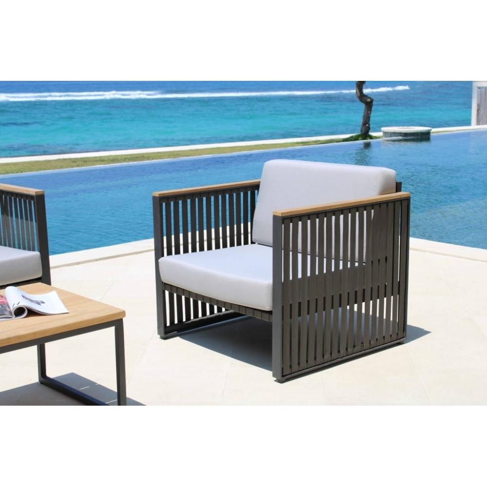 OUTDOOR - Farum Outdoor Chair