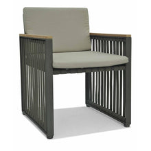 Load image into Gallery viewer, OUTDOOR - Farum Outdoor Dining Chair