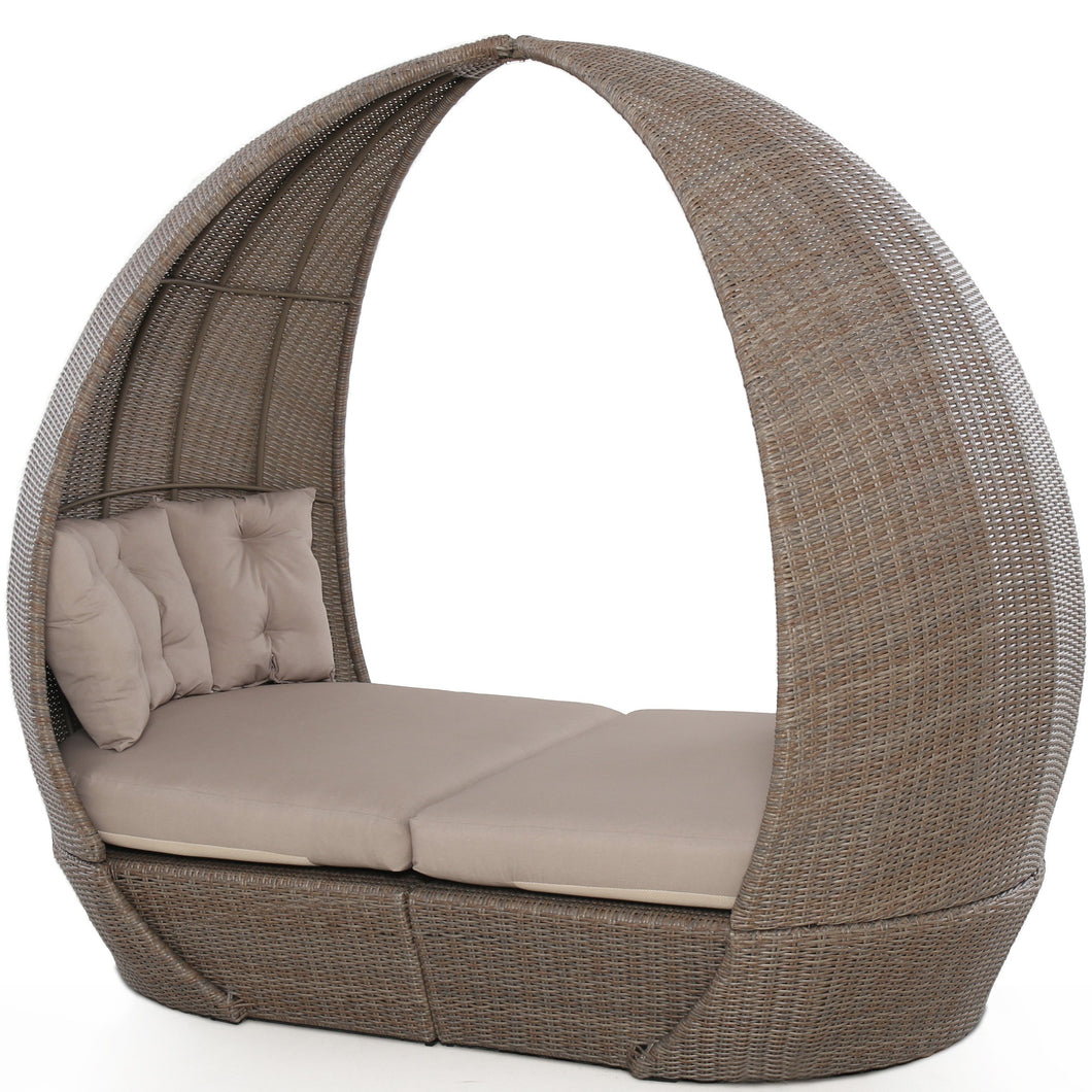 OUTDOOR - Hayle Daybed