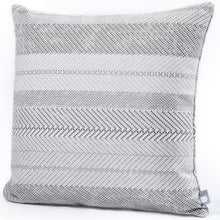 Load image into Gallery viewer, OUTDOOR - Outdoor Cushions (Set Of 2) Bora Bora Grey