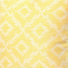 Load image into Gallery viewer, OUTDOOR - Outdoor Cushions (Set Of 2) Yellow