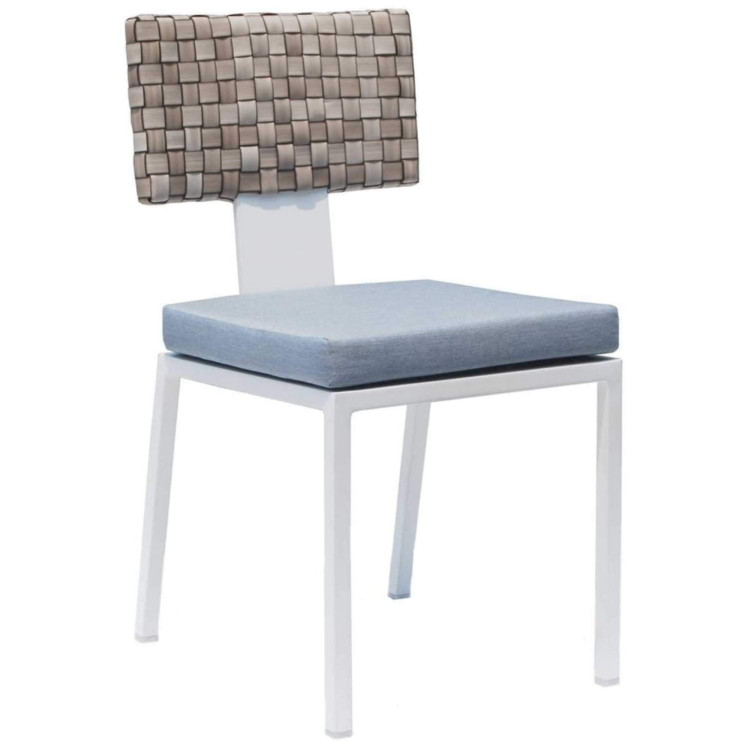 OUTDOOR - Virket Outdoor Dining Chair