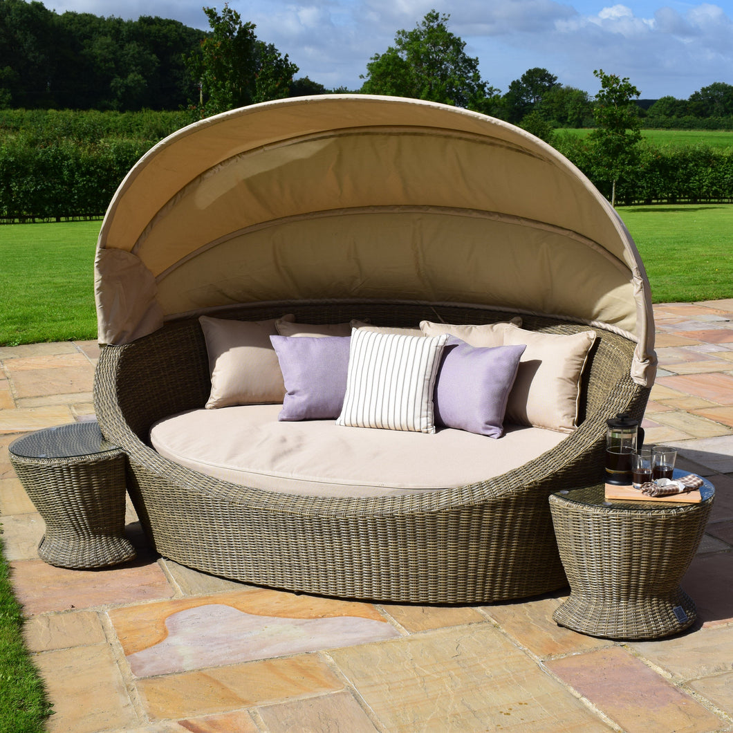 OUTDOOR - Wadebridge Daybed
