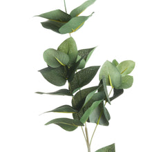 Load image into Gallery viewer, PLANTS - Faux Eucalyptus Filler X4 Stems
