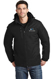 Port Authority 3-in-1 Jacket #J332
