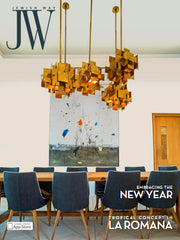 Jewish Way - December 2016 (Miami, USA)
