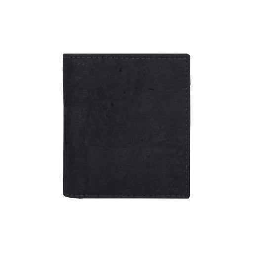 Arture Black Orion Slim ID Wallet