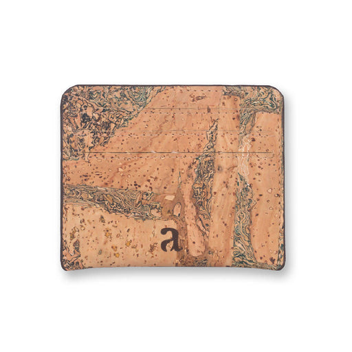 Arture Terrain Reilly Card Case