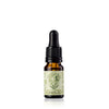 Mariner Jack Beard Oil 10ml