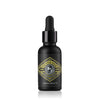 London Natural Hipster Knob Beard Oil 30ml