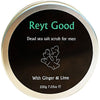 Reyt Good Salt Scrub 200g