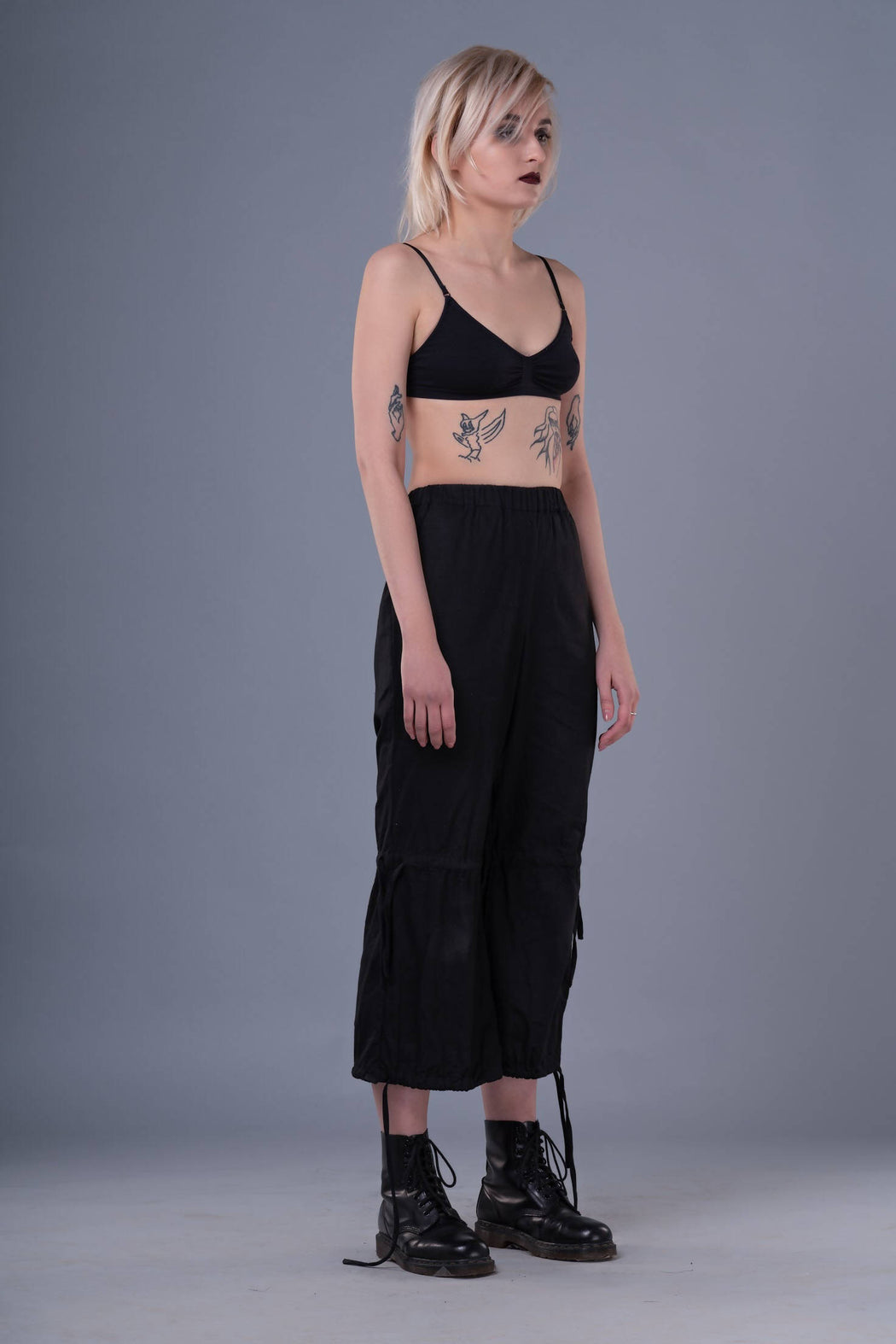 Anagenesis - Strand Trousers
