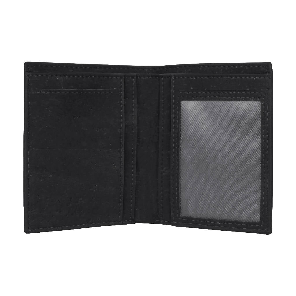 Arture Terrain Orion Slim ID Wallet